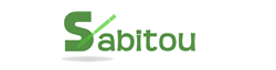 Sabitou.org - Annonces gratuites - Free ads classifieds