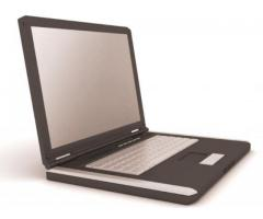 HP PROBOOK 4540s - 1/1
