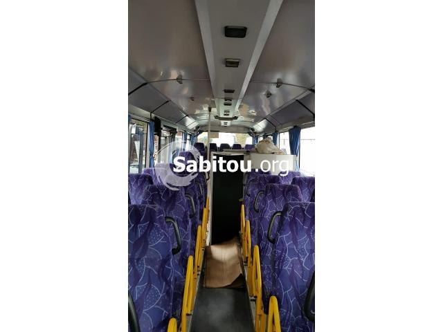 Bus Renault 55places - 2/4