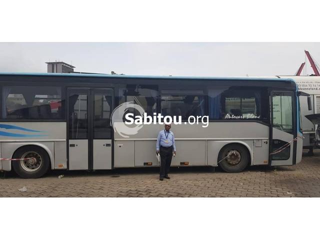 Bus Renault 55places - 4/4