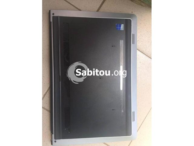 LAPTOP dell Core i5 - 2/3
