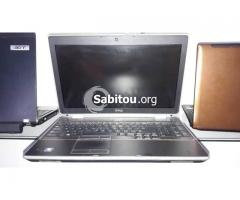LAPTOP DELL I7 - 2/3
