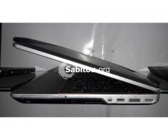 LAPTOP DELL I7 - 3/3