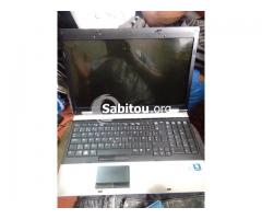 Laptop Core i5 occasion europe - 1/3