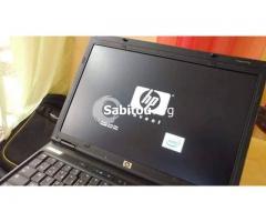 Laptop hp core duo tjr dispo - 2/5