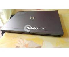 Laptop hp core duo tjr dispo - 5/5