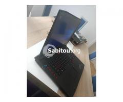 Notebook gaming en vente en Provenance d allemagne - 2/5