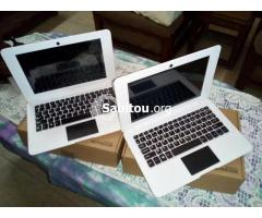 Arrivage laptop PB HEV