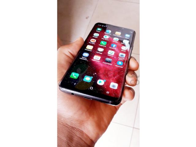 Samsung s9 plus - 1/2