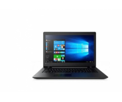 Vente des laptops