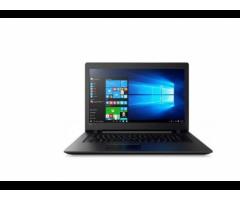 Vente des laptops - 1/1