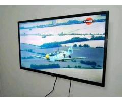 "Led TV LG original 32"" full HD a 80mil. Facture disponible - 1/2"