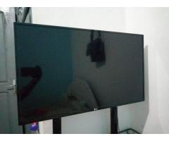 "Led TV LG original 32"" full HD a 80mil. Facture disponible - 2/2"