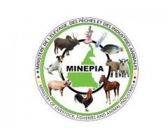 Halieutique (CNFZVH) 2020 Concours d'entrée dans les Centres Nationaux de Formation Zootechnique, - 1/1
