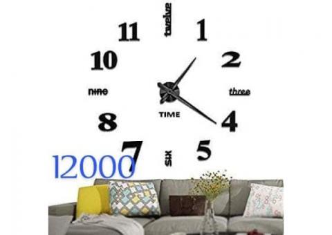 Horloge murale-arimarket