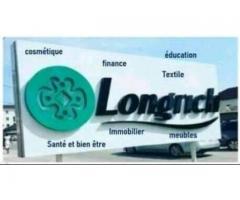 longrich - 1/3