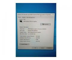 Laptop HP GAMING - 1/3