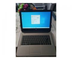 Laptop HP GAMING - 3/3