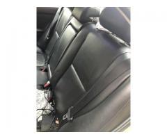 Toyota Avensis - 1/3