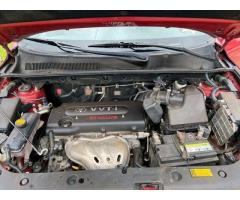 Toyota RAV 4 occasion  - 4/7
