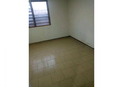 Appartement à vendre Biyem-assi