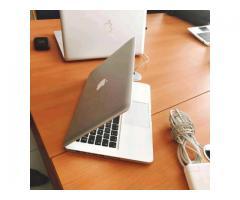Mac Book pro  - 2/3