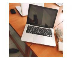 Mac Book pro  - 3/3
