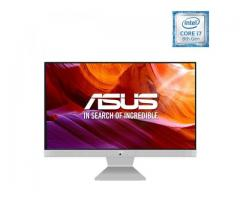Ordinateur ALL IN ONE ASUS CORE I7 - 1/1