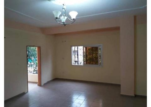 Appartement haut standing à louer à Douala