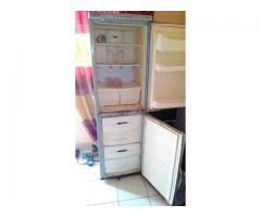 réfrigérateur à vendre  - 2/2