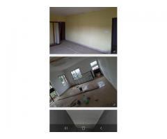 DUPLEX à vendre à Douala PK 12 - 5/7