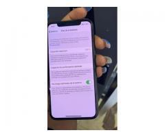 iPhone  11 pro 256 giga neuf - 2/3