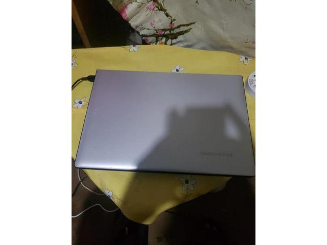 Lenovo ideapad 300 ultra slim  - 1/3