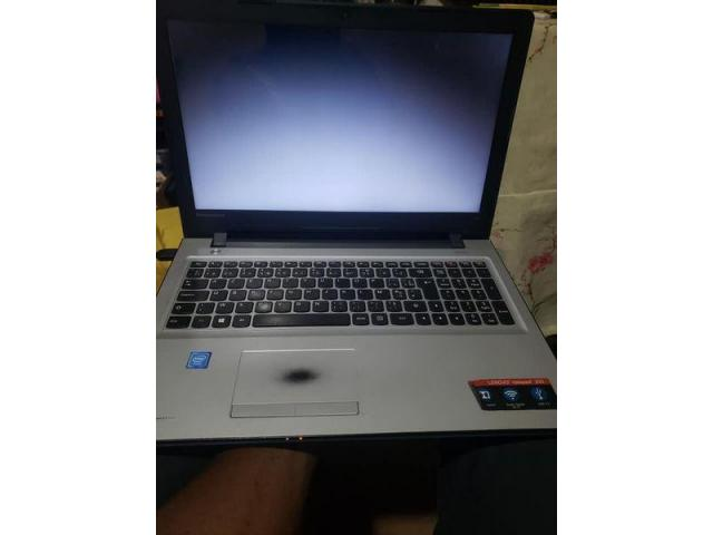 Lenovo ideapad 300 ultra slim  - 3/3