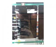 AFFICHEURS LCD POUR TOUS MODÈLE DE SMARTPHONE