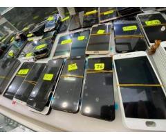 AFFICHEURS LCD POUR TOUS MODÈLE DE SMARTPHONE - 3/4