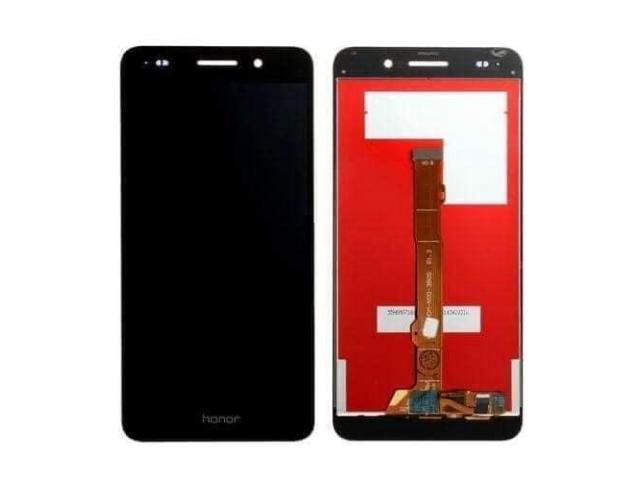 AFFICHEURS LCD POUR TOUS MODÈLE DE SMARTPHONE - 4/4