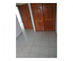 Appartement Nouvellement Construit à DEIDO - 4/6