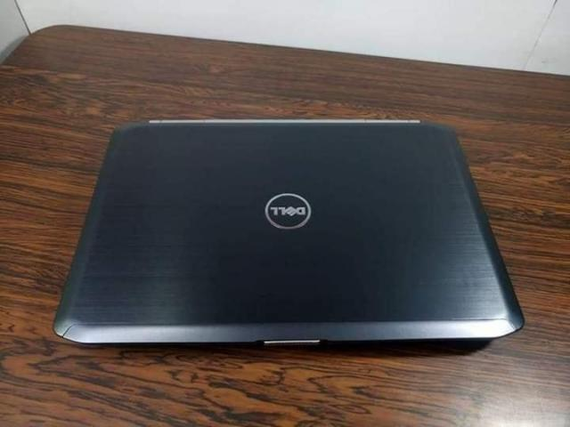 DELL LATITUDE E5430 CORE I5  - 1/2