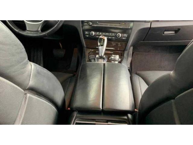 BMW 7series - 2/4