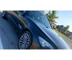 BMW 7series - 4/4