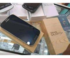 Smartphone disponible boutique facture garantie a partir de 16mil