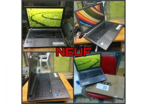 Acer_AspireV5_core_i7_Ultra_Slim