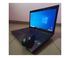 PC HP PROBOOK