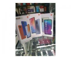 Smartphone dislonible boutique facture garantie a partit de 16mil  - 2/7