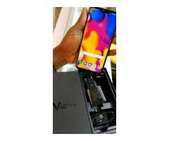 Smartphone dislonible boutique facture garantie a partit de 16mil  - 7/7