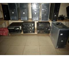 Desktops complet - 3/6