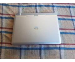 Elitebook HP Revolver 810