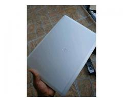 HP CORE I5 FOLIO 9840M - 3/3