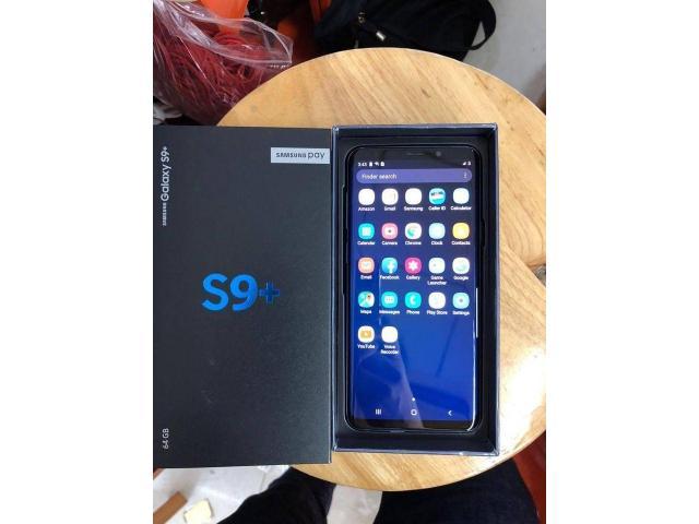 Téléphones neufs avec facture accessoires et garentie a partir de 20000 - 2/7